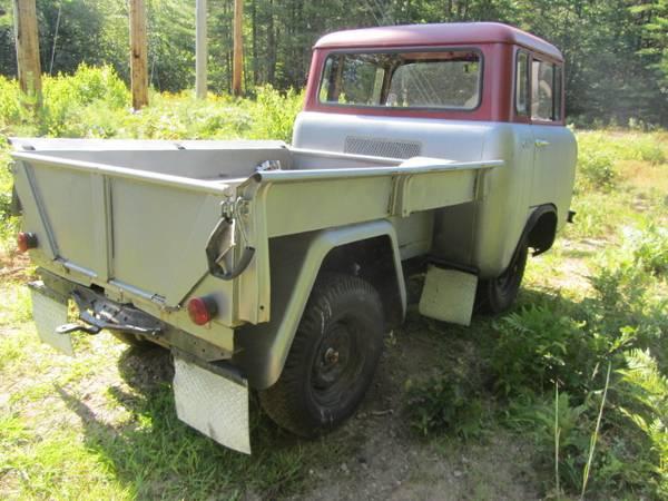 1957-fc150-tamworth-nh3