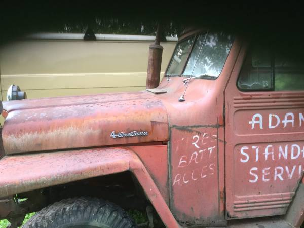 1957-truck-odd-mi2