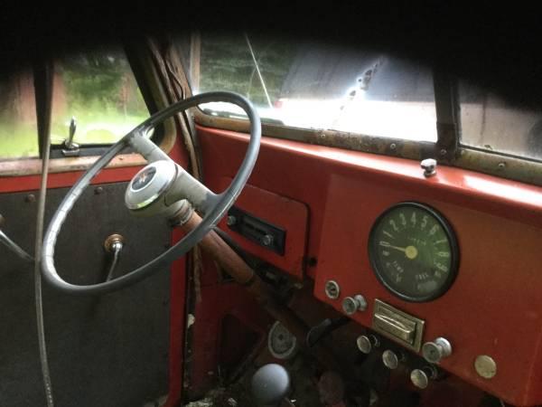 1957-truck-odd-mi4