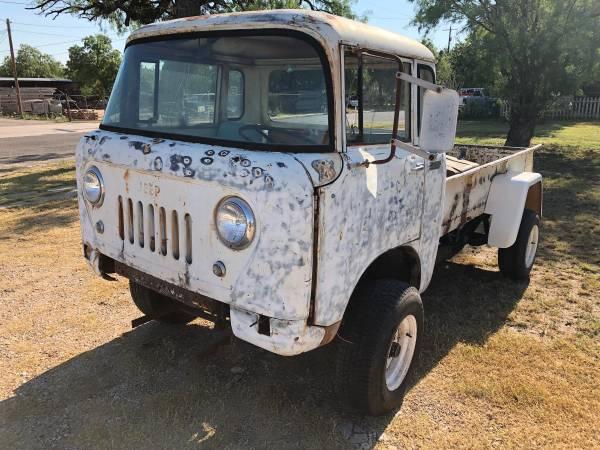 1958-fc170-sanangelo-tx6