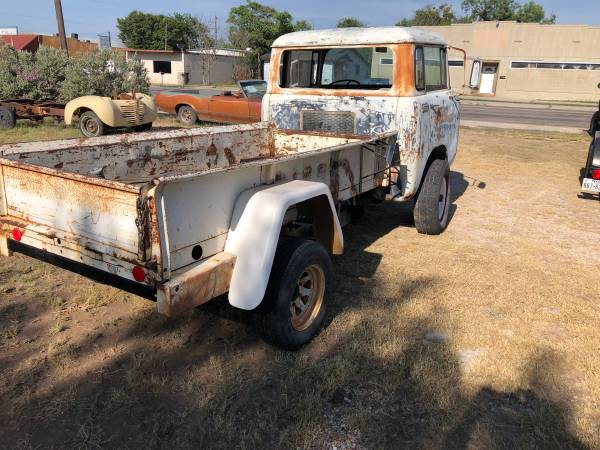 1958-fc170-sanangelo-tx9