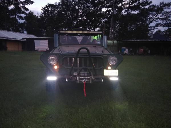 1958-model-custom-tx0