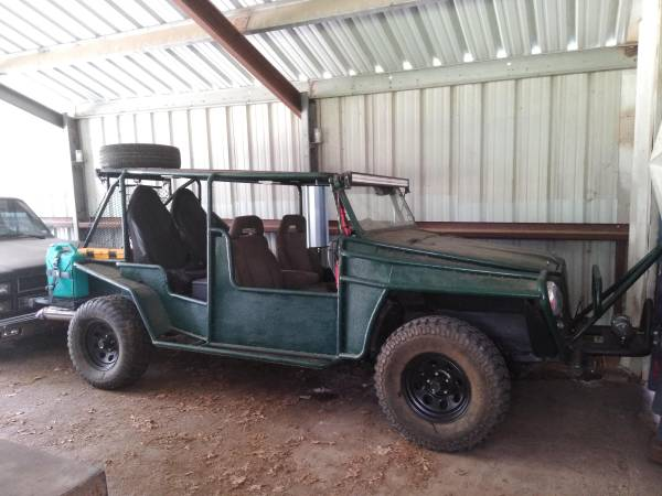 1958-model-custom-tx1
