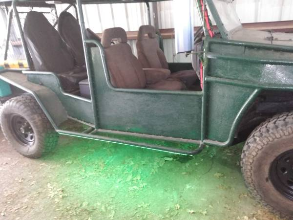 1958-model-custom-tx2
