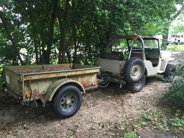 1959-cj3b-trailers-austin-tx4