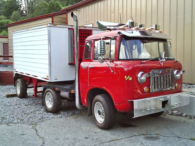 1959-fc150-tractor-trailer-spruce-pine-n3