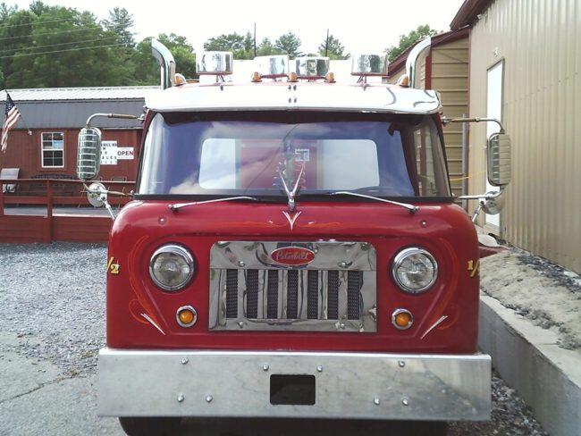 1959-fc150-tractor-trailer-spruce-pine-n4