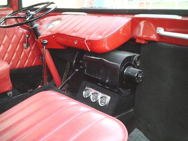1959-fc150-tractor-trailer-spruce-pine-n6