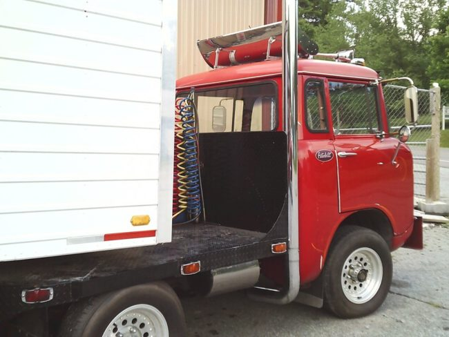 1959-fc150-tractor-trailer-spruce-pine-n9