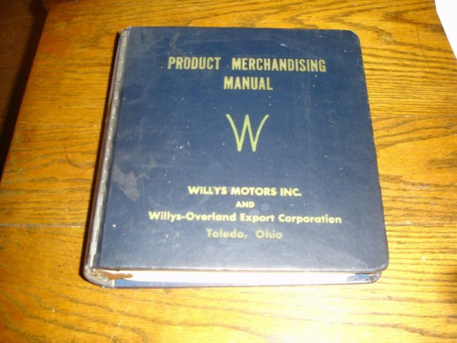 1959-prod-merch-manual