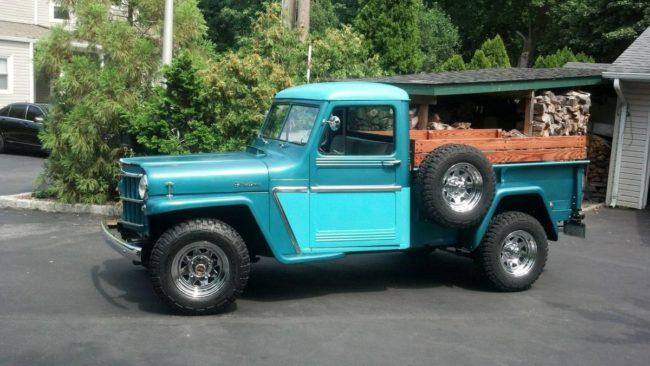 1959-truck-oysterbay-ny1