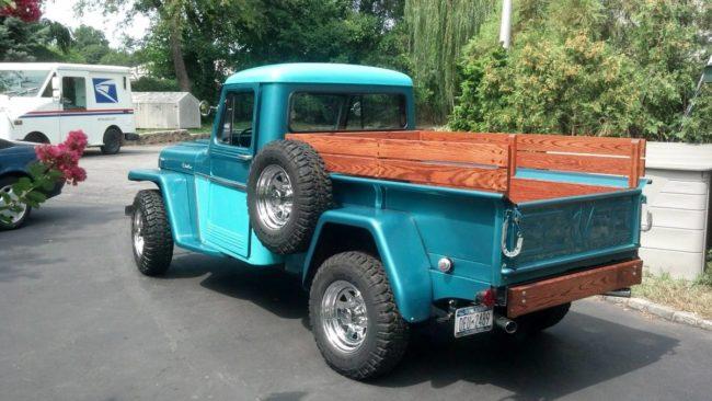 1959-truck-oysterbay-ny2