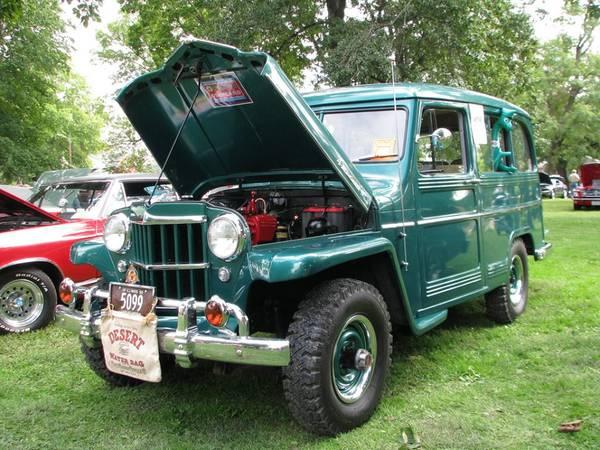 1959-wagon-petersburg-il1
