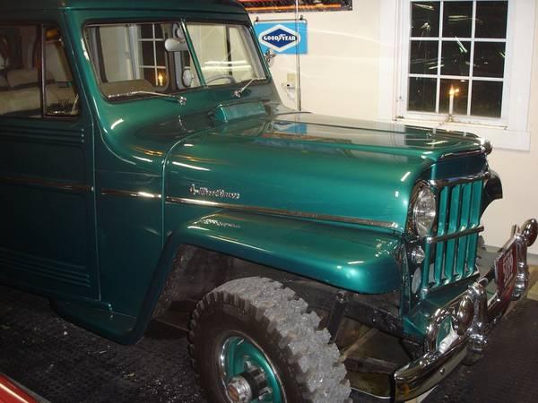 1959-wagon-petersburg-il2