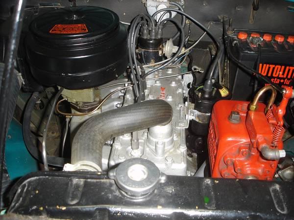 1959-wagon-petersburg-il3