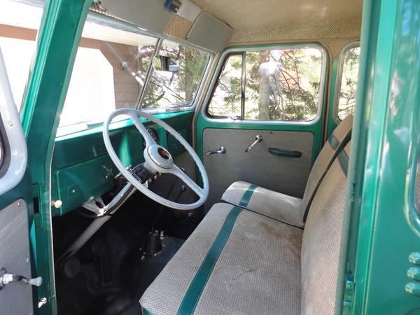 1959-wagon-petersburg-il4