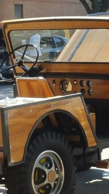 1960-dj3a-wood-cleveland-tx3