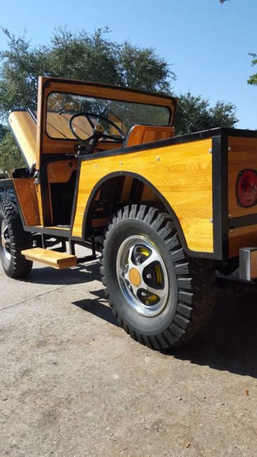 1960-dj3a-wood-cleveland-tx4