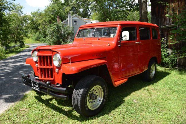 1961-wagon-chopped-utica-ny1
