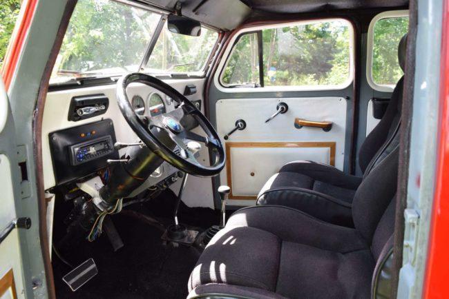 1961-wagon-chopped-utica-ny3