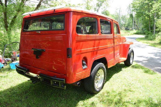 1961-wagon-chopped-utica-ny4