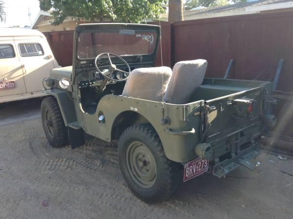 1963-cj3b-phx-az3