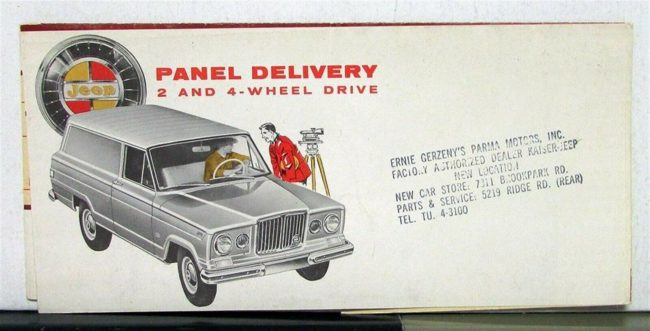 1963-delivery-wagon-brochure1