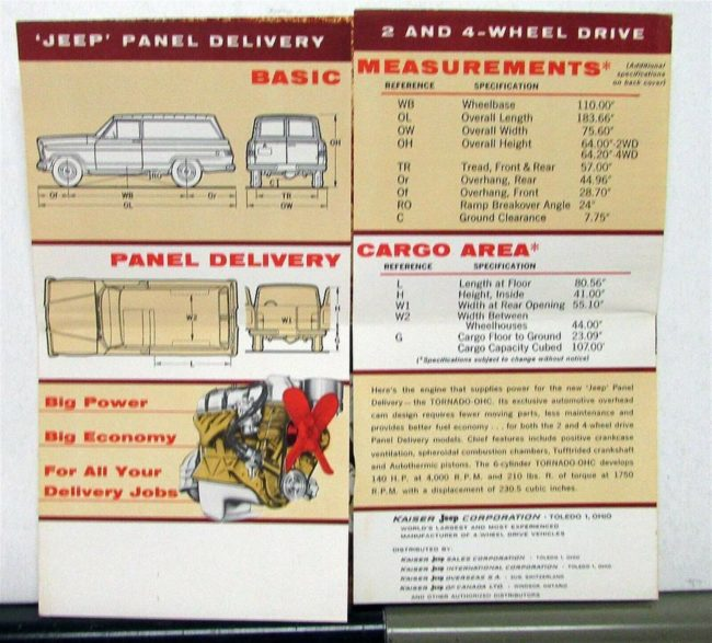 1963-delivery-wagon-brochure2