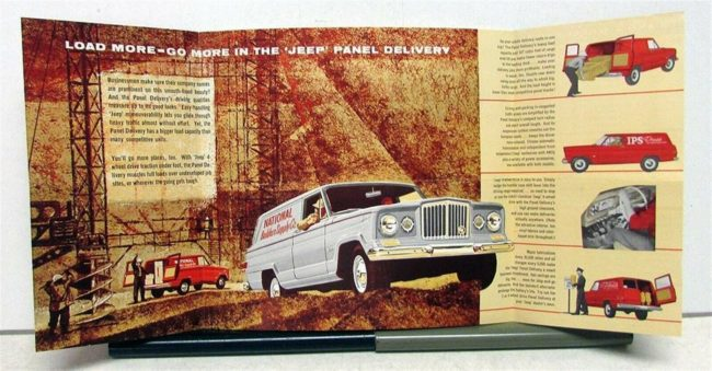 1963-delivery-wagon-brochure3