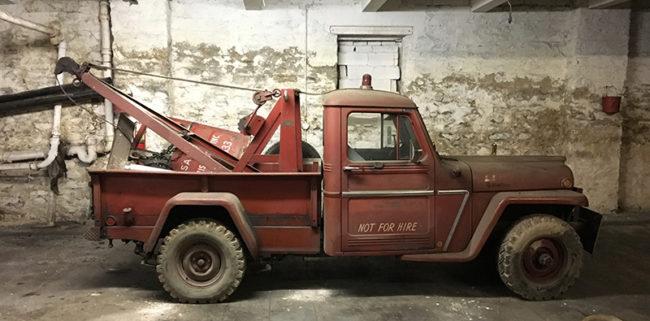 1963-truck-canfield-ny1