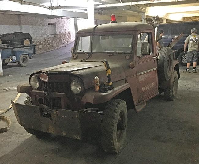 1963-truck-canfield-ny2