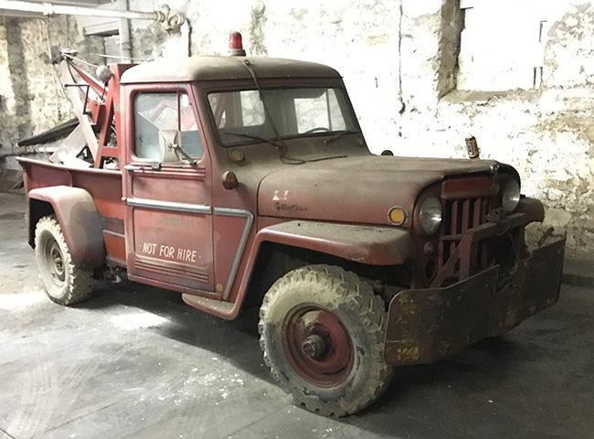 1963-truck-canfield-ny3