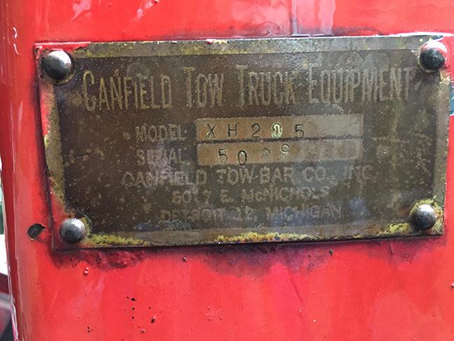 1963-truck-canfield-ny4