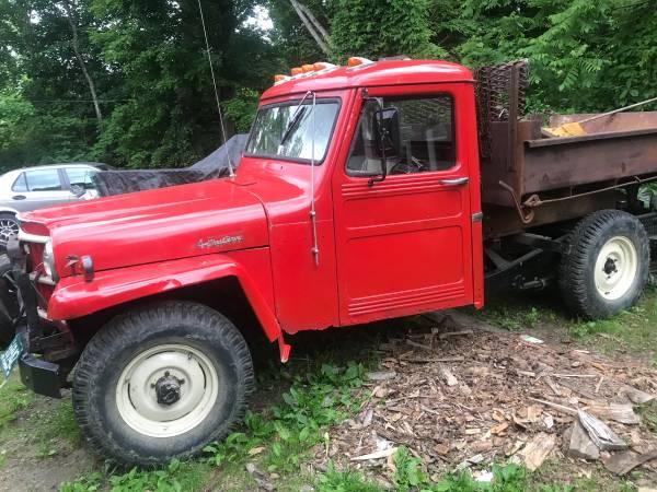 1963-truck-manchester1