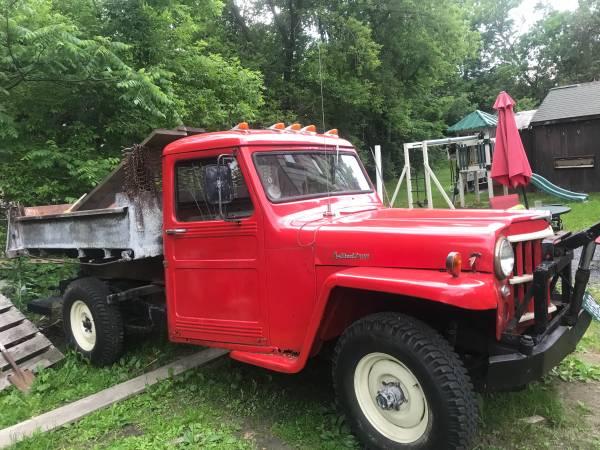 1963-truck-manchester2