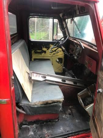 1963-truck-manchester4