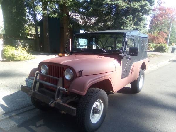 1967-cj6-beaverton-or1