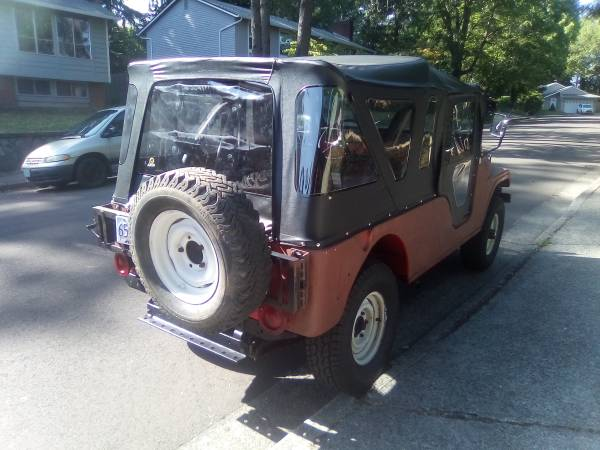 1967-cj6-beaverton-or4