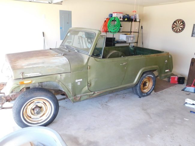 1970-jeepster-commando-tex1