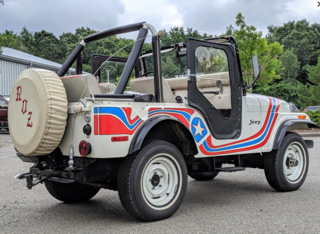 1973-cj5-superjeep6