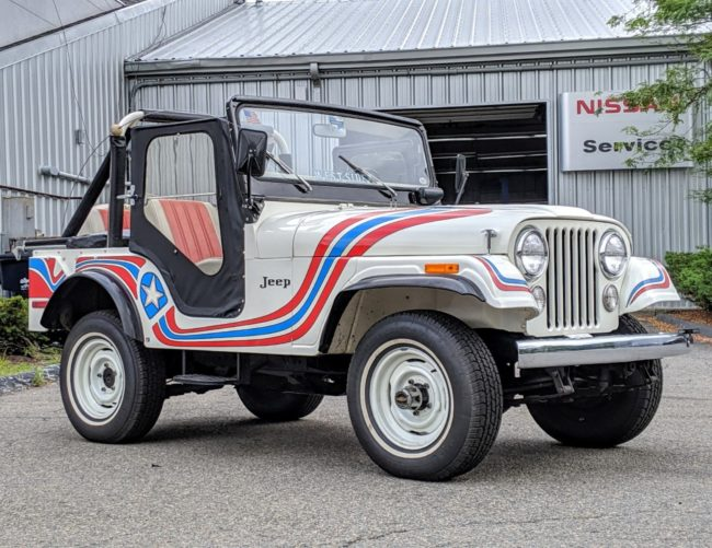 1973-cj5-superjeep9