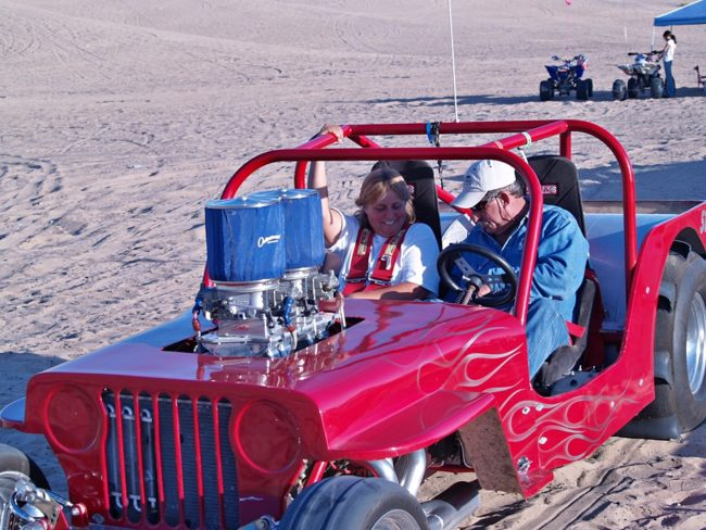 2-sand-drag-jeeps-yuma-az1