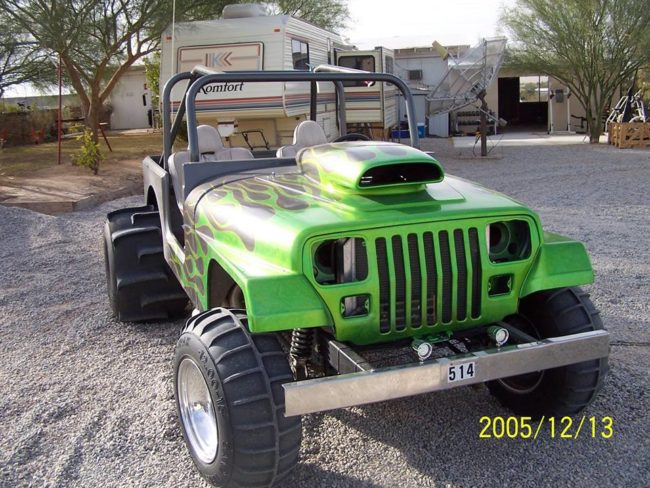 2-sand-drag-jeeps-yuma-az3