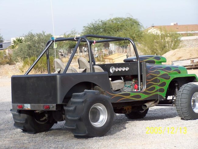 2-sand-drag-jeeps-yuma-az4