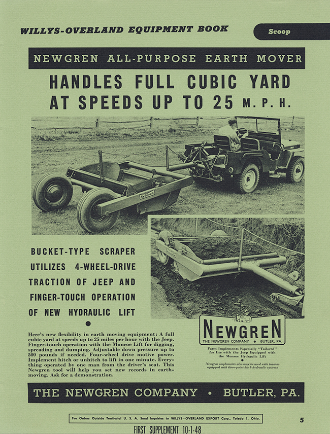 20-Newgren-all-purpose-earth-mover-front-lores