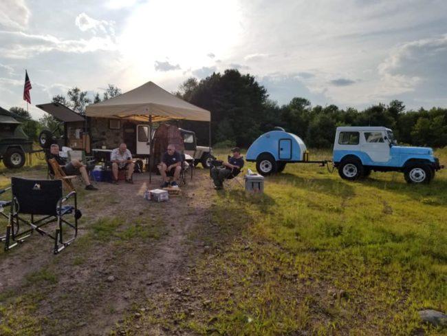 2019-08-03-monticello-ny-camp2