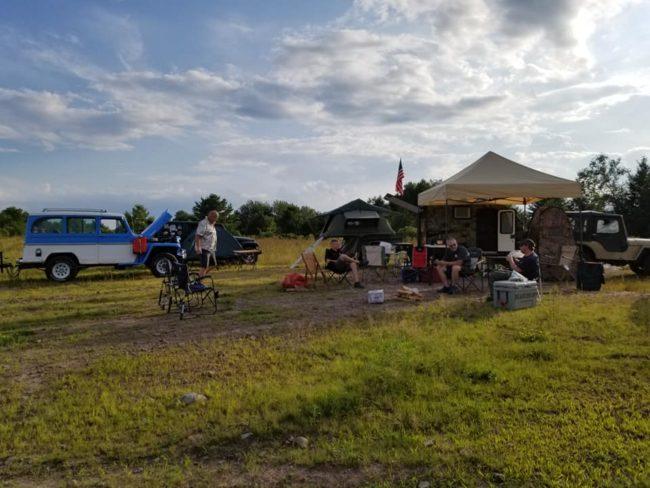2019-08-03-monticello-ny-camp5
