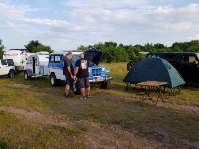 2019-08-03-monticello-ny-camp7