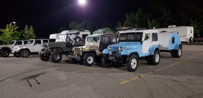 2019-08-04-camping-walmart