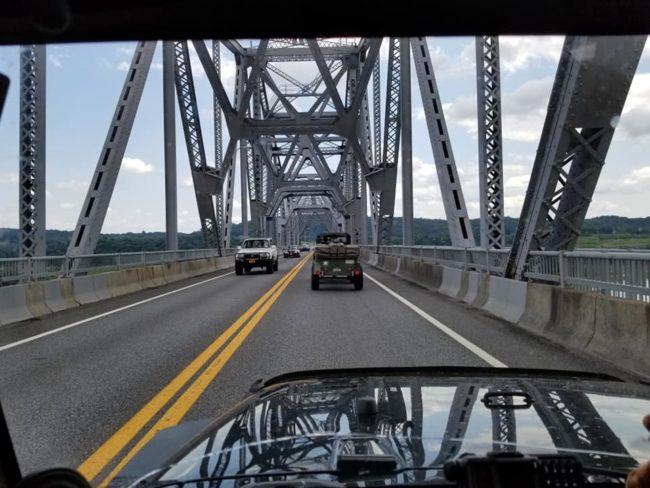 2019-08-05-sanford-me-newbrunswick-merlin-bridge